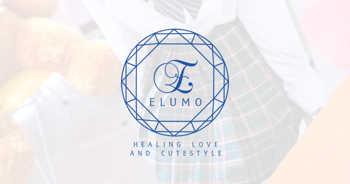 中洲風俗 ソープランド エルモ - ELUMO -